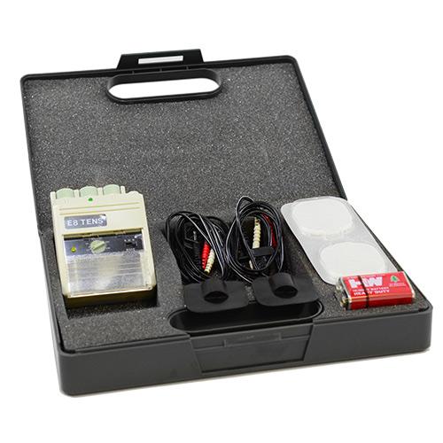 Stimulateur électrique TENS