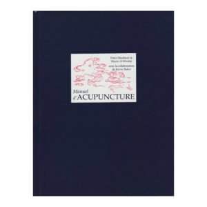 manuel-acupuncture