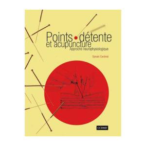 points-detente