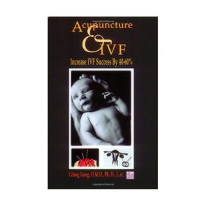 ACUPUNCTURE_AND_IVF