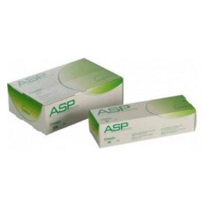 ASP-500x500
